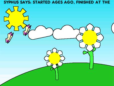 screenshot added by xeron on 2008-03-10 00:49:43