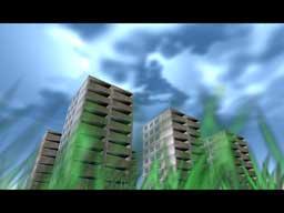 screenshot added by Psycho on 2008-03-22 19:48:36