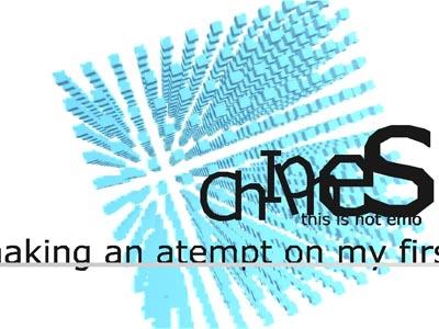 screenshot added by digitalerr0r on 2008-03-23 17:50:22