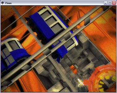 screenshot added by EviL on 2008-03-25 16:32:16