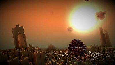 screenshot added by Quarryman on 2008-08-27 23:52:31