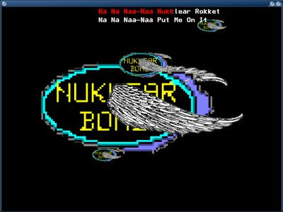 screenshot added by tzaeru on 2008-11-02 15:46:48
