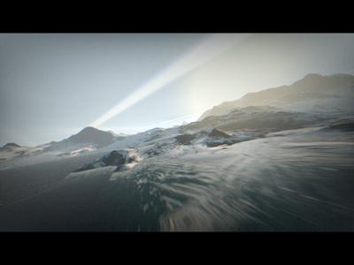 screenshot added by iq on 2009-04-12 02:31:09