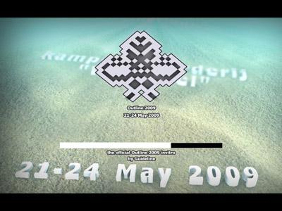 screenshot added by friol on 2009-04-13 12:45:36