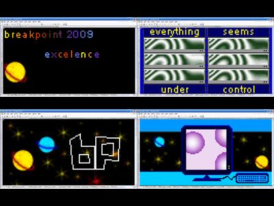 screenshot added by enix on 2009-04-13 17:22:33