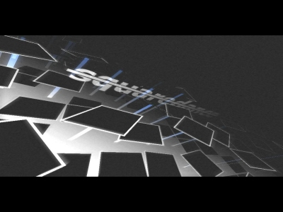 screenshot added by Bobic on 2009-04-13 23:50:45