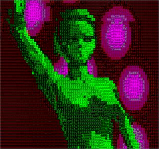 screenshot added by stijn on 2010-04-05 18:01:46