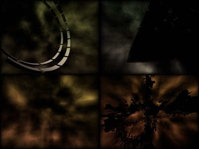 screenshot added by XT95 on 2010-10-03 02:55:24