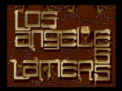 screenshot added by lal fanclub on 2011-03-11 12:53:58