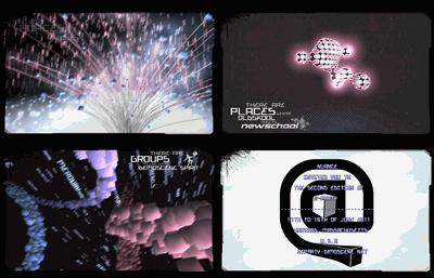 screenshot added by Saga Musix on 2011-04-25 19:29:52