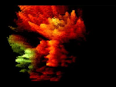 screenshot added by Korvkiosken on 2011-11-06 21:01:01