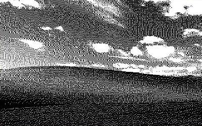 screenshot added by Kyodai on 2012-01-25 17:34:35