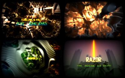 screenshot added by rez on 2012-04-08 23:05:22