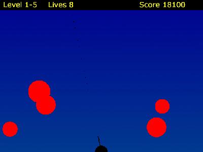screenshot added by Adok on 2012-10-01 10:06:01