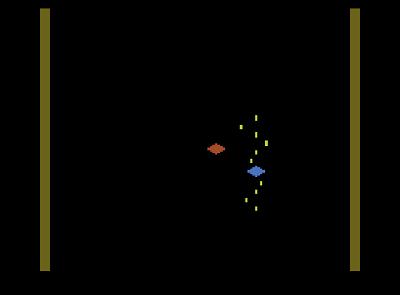 screenshot added by RawBits on 2012-10-04 01:00:12