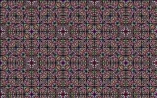 screenshot added by torotonnato on 2012-10-04 14:36:57