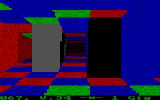 screenshot added by phoenix on 2012-10-25 23:06:09