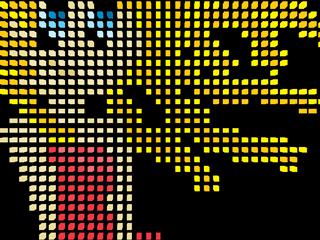 screenshot added by kbare on 2012-11-05 02:22:54