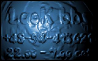 screenshot added by phoenix on 2012-11-08 23:59:42