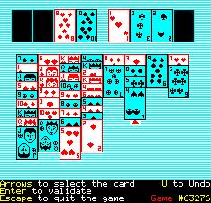 screenshot added by Dbug on 2013-06-16 09:33:49