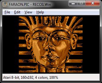 screenshot added by Ramos on 2014-02-27 11:07:16