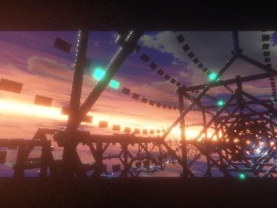 screenshot added by KK on 2014-09-22 19:32:18