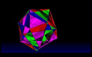 screenshot added by sensenstahl on 2015-09-20 10:15:38