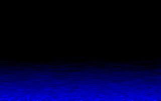 screenshot added by sensenstahl on 2016-04-17 10:37:34