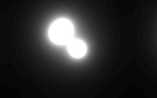 screenshot added by sensenstahl on 2017-02-27 06:47:52