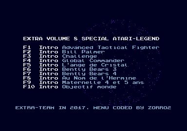 screenshot added by Zorro 2 on 2017-12-05 20:47:09