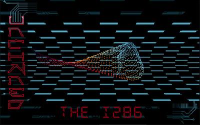 screenshot added by TheMechanist on 2018-01-21 17:53:40