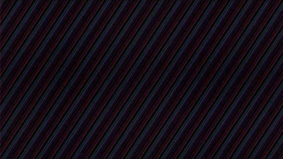 screenshot added by Bobic on 2018-04-08 22:57:25