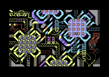 screenshot added by gmerang on 2018-06-11 23:34:44