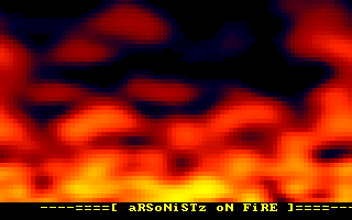 screenshot added by sensenstahl on 2018-09-16 12:57:51