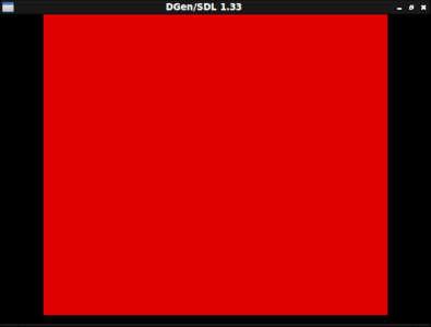 screenshot added by skarab on 2018-10-07 07:06:49