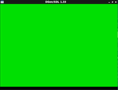screenshot added by skarab on 2018-10-09 20:11:25