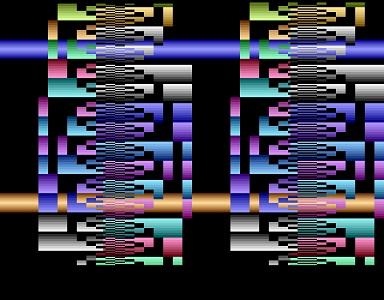 screenshot added by 100bit on 2018-11-04 19:33:10