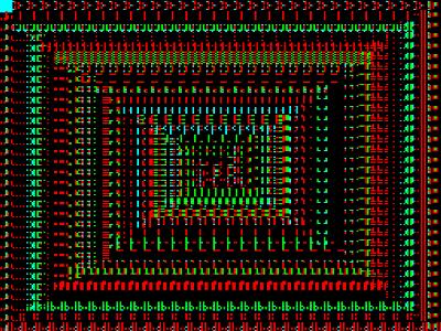 screenshot added by 100bit^NiS on 2019-01-06 12:15:39