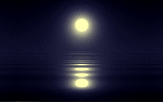 screenshot added by rrrola on 2019-02-03 10:33:32