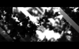 screenshot added by sensenstahl on 2019-04-21 02:26:52