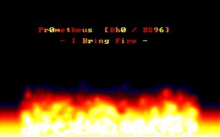 screenshot added by sensenstahl on 2019-05-17 06:02:53